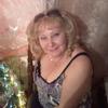 Светлана, 61, г.Жирновск
