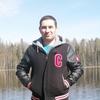 Андрей, 42, г.Электросталь