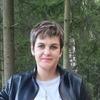 Татьяна, 36, г.Щекино