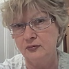 Любовь, 61, г.Егорлыкская