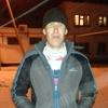 Анатолий, 28, г.Новоорск