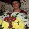 Ирина, 40, г.Гулькевичи