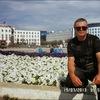 вячеслав, 47, г.Косино