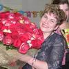 Людмила, 52, г.Златоуст