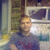 Сергей, 33, г.Усть-Омчуг