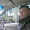 Владимир, 37, г.Обь