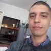 Николай, 34, г.Зима