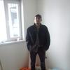 Я ЕВГЕНИЙ, 38, г.Белово