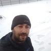 Юнус, 35, г.Грозный