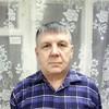 Петр, 62, г.Чагода