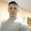 Антон Круть, 32, г.Норильск