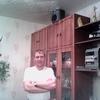 Павел, 35, г.Исетское