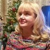 Людмила, 53, г.Бронницы