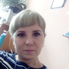 Света, 40, г.Красноярск