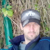 Max, 42, г.Шадринск