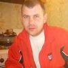 RUDIK, 39, г.Строитель