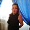Юлия, 46, г.Самара