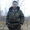 санек, 30, г.Дмитриев-Льговский