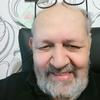 Михаил, 65, г.Симферополь