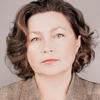 Ирина, 56, г.Рязань
