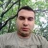 Тигран, 43, г.Белгород
