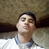 Baha, 23, г.Солнцево