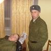 Гвардеец, 29, г.Амдерма