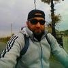 Владимир, 40, г.Грязи
