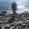 Серега, 39, г.Ангарск