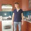 алексей, 27, г.Канаш