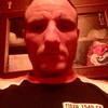 миша, 35, г.Смоленск