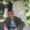 Андрей, 36, г.Горчуха