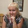 Алена, 47, г.Краснодар