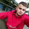 Дмитрий Страдымов, 22, г.Рязань