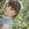 Ольга, 23, г.Петровск-Забайкальский