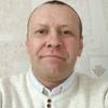 Дмитрий, 41, г.Новый Уренгой