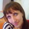 Наталья, 29, г.Усть-Кут