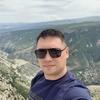 Сергей, 36, г.Каспийск
