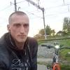 Илья Пав, 30, г.Петрозаводск