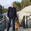 Александр, 35, г.Когалым (Тюменская обл.)