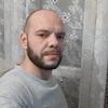 Ден, 30, г.Липецк