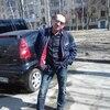 Сергей, 47, г.Протвино