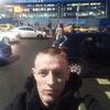 Анатолий, 30, г.Владивосток
