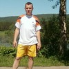 Валера, 36, г.Зеленогорск