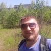 Александр, 30, г.Калуга