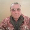 Сергей, 48, г.Джанкой