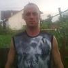 ЛЕОНИД, 39, г.Ростов