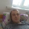 alrxandru, 26, г.Санкт-Петербург