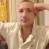 Алексей, 31, г.Йошкар-Ола
