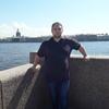 Александр, 34, г.Монино